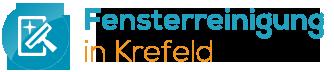 Fensterreinigung Krefeld | Gelford GmbH